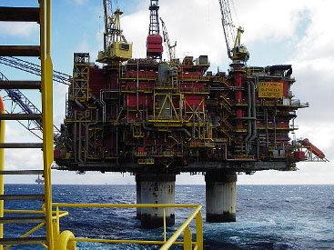 Ценовые войны: правила игры обернулись против нефтяных гигантов