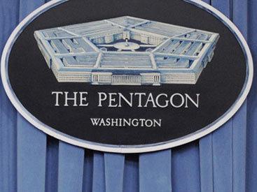 Пентагон готов отправить войска в Миннесоту
