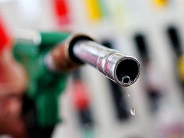 Азербайджан готовится к бензиновому буму - АНАЛИТИКА