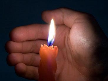 В Дагестане оставили без света более 45 тысяч человек