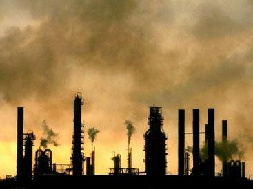 Нефтепереработка в Азербайджане - где, как и сколько? - АНАЛИТИКА