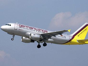 Мир узнал, что творилось на борту разбившегося Airbus перед катастрофой