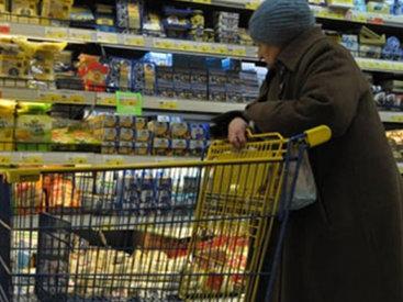 Армянин-миллионер довел старушку-блокадницу до гроба в Петербурге