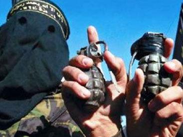 """На Аравийском полуострове убит глава """"Аль-Каиды"""""""