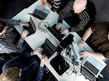 Хакеры слили в Сеть 13 тысяч паролей и номеров кредитных карт
