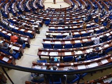 Антикоррупционный доклад ПАСЕ скорее обвинение, а не подозрение