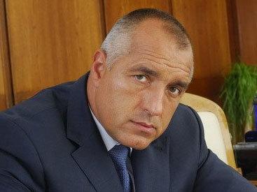Стала известна дата визита премьер-министра Болгарии в Азербайджан