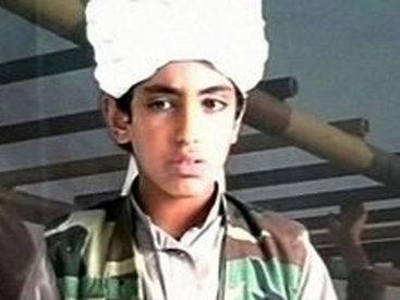 Сын Усамы бен Ладена призывает к нападениям на эти города