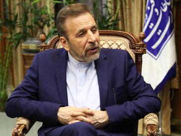 Иран готов вести свой газ через Азербайджан - ЗАЯВЛЕНИЕ МИНИСТРА