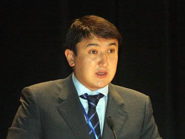 Казахстан поддержит совместные с Азербайджаном производства