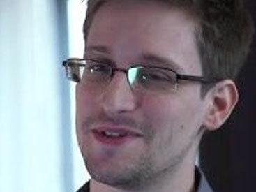 Кыргызстан думает приютить Сноудена