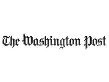 The Washington Post с подачи Сороса нападает на Азербайджан