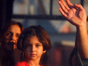 Ужас в Италии: беженцы-подростки торгуют собой, чтобы выжить