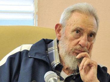 Кастро сделал США важное напоминание в свой день рождения