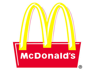 В США бастуют работники McDonald's