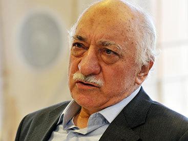 Главного соперника Эрдогана могут посадить на 34 года