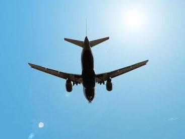 Венгрия заинтересована в осуществлении рейсов Будапешт-Баку