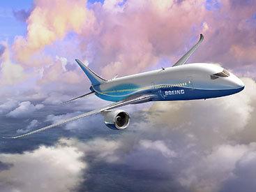 Boeing со 120 пассажирами аварийно сел в Новосибирске