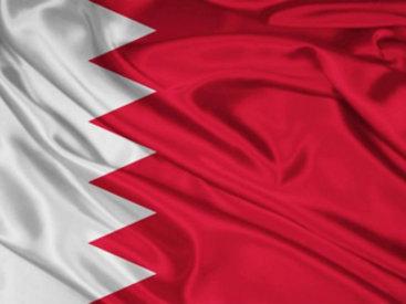 Королю Бахрейна рассказали о карабахском конфликте