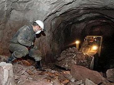 В Турции произошел третий за 10 дней обвал на шахте