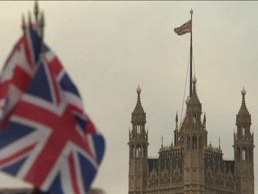 Сирийцы получат еще £100 млн от британцев