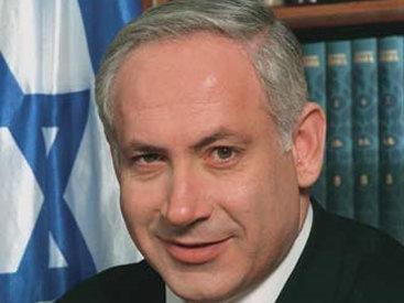 Нетаньяху вступил в должность министра обороны Израиля