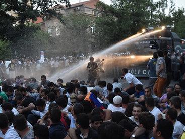 По мотивам событий в Ереване: А Госдеп США все еще молчит - ФОТО - ВИДЕО
