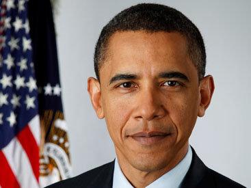 Барак Обама написал письмо экс-премьеру Грузии