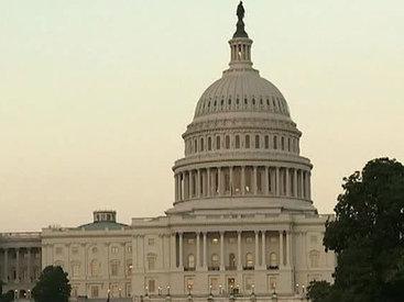 Конгрессмены США впервые почтили память Узеира Гаджибейли