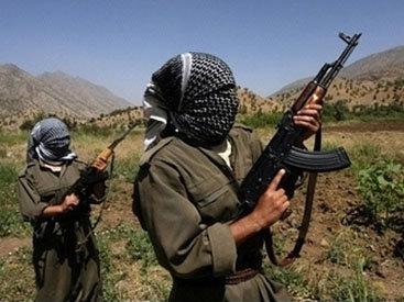 """""""Талибан"""" взяло ответственность за взрыв в Афганистане"""
