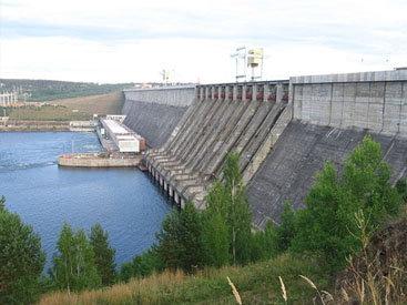 Таджикистану нужны деньги на Рогунскую ГЭС - МНЕНИЕ ЭКСПЕРТА