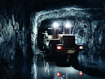 ЧП на шахте в Индии: пятеро человек погибли