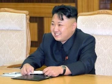 Пхеньян пригрозил Сеулу войной