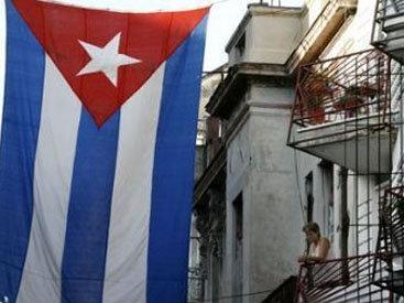 США решили возобновить паромное сообщение с Кубой