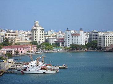 Пуэрто-Рико находится на грани финансового кризиса