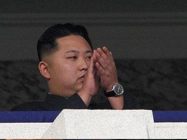 Cаммит КНДР и США открыл новый этап в денуклеаризации Корейского полуострова