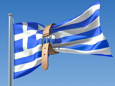 Греции нужно кое-что понять об Азербайджане - РЕПЛИКА