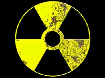 В Баку проверили уровень радиации
