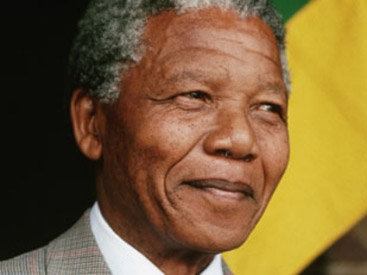 В Индии объявлен траур по Манделе