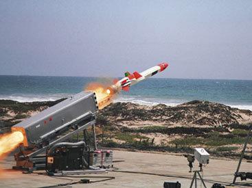 Фрагменты китайской ракеты упали на жилые дома