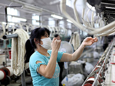 Китай начал борьбу с компаниями-зомби