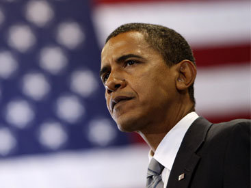 Барак Обама не собирается посещать с визитом Тегеран