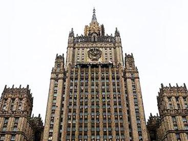 Россия ожидает новую волну санкций