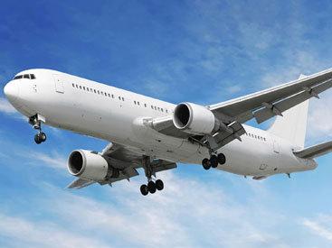 Пассажир турецкого самолета угрожал взорвать лайнер