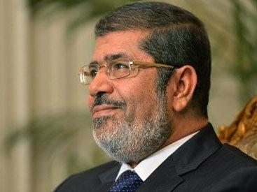 Возобновляется суд над Мухаммедом Мурси
