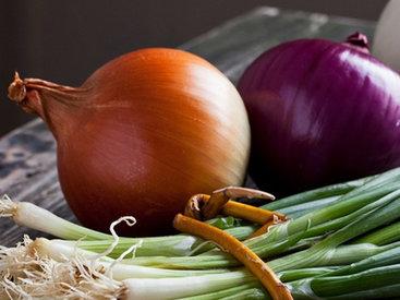 Натуральные продукты, заменяющие антибиотики