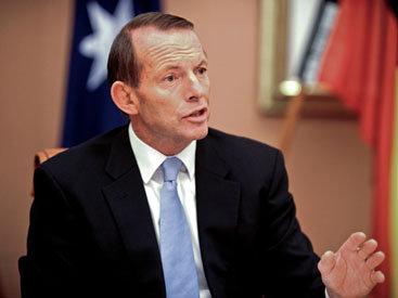 Австралия и Индонезия продолжат шпионить друг за другом