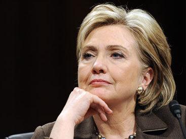 Называя вещи своими именами: послесловие к визиту Хиллари Клинтон в регион