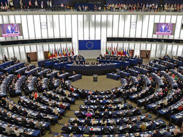 ЕС даст Азербайджану денег на IT-проекты