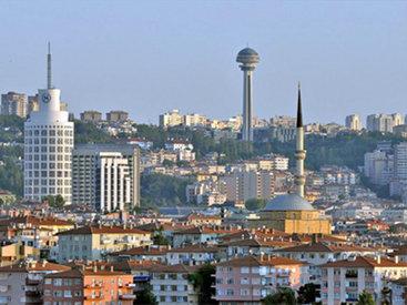 Турция и Иран начинают делить регион - ЕСТЬ МНЕНИЕ